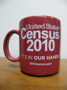 Census 2020: Counting Non-Citizens/Undocumented Immigrants a Win for Your Institution
