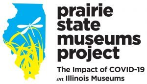 Prairie State Museums Project: A Project for the Times